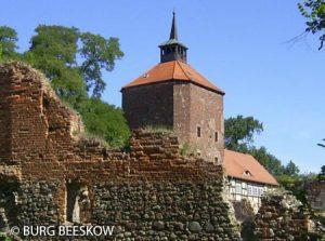 Burg_Beeskow